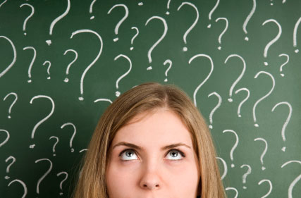 WHY TEACH ABROAD?