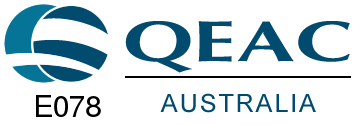 QEAC_E078