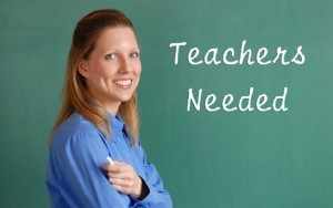 teachers-needed-2